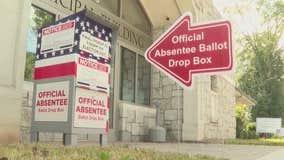 Senators to hold historic hearing in Atlanta on voting rights