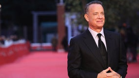 Happy birthday Tom Hanks: Watch these free movies for his 65th