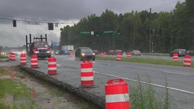 Officials sound alarm after deadly year on Clayton County roadways
