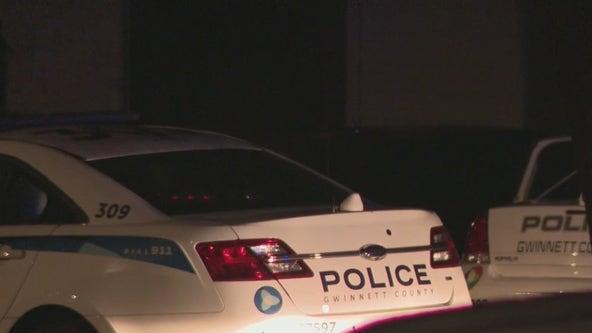 Police arrest suspect in deadly Gwinnett County triple shooting