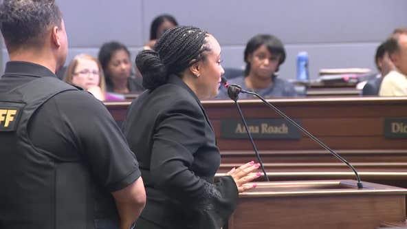 Fulton DA pleads with board for $2.7 million to fight historic backlog due to COVID-19