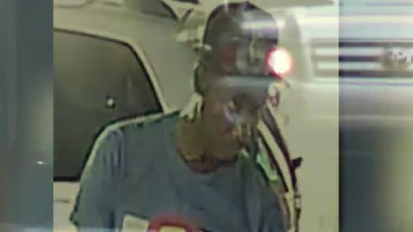 Thief steals 10 loaded guns from vehicle in Midtown, police say