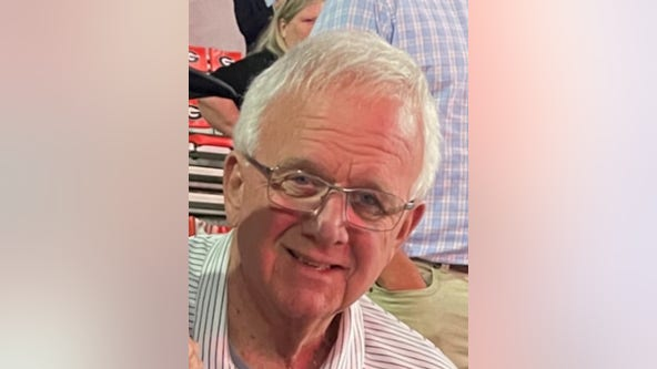 Cherokee County investigators 'concerned' for missing 73-year-old's wellbeing