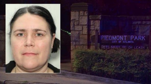 Police survey Piedmont Park, surrounding neighborhoods to further fatal stabbing investigation