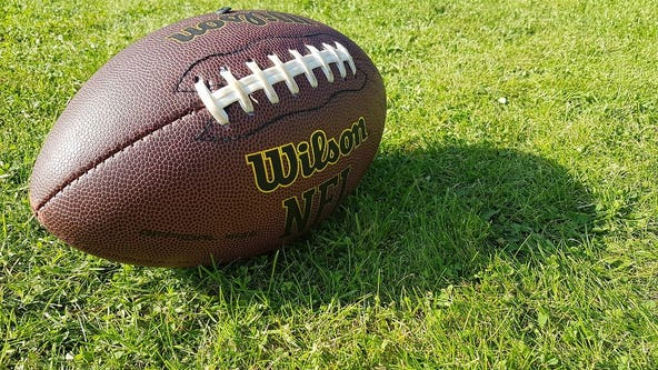 15-year-old Macon football player collapses, dies after practice
