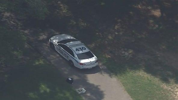 Police identify body found at Gwinnett County park