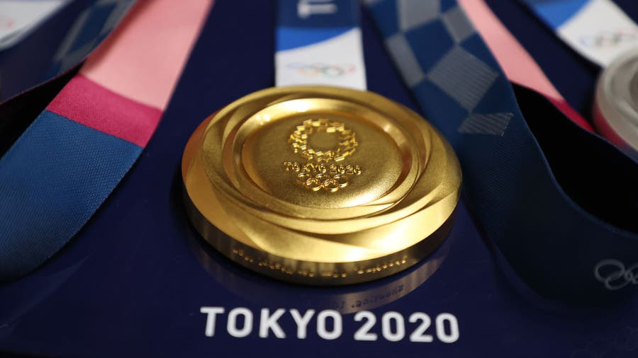 Tokyo Olympics: First medals awarded Saturday