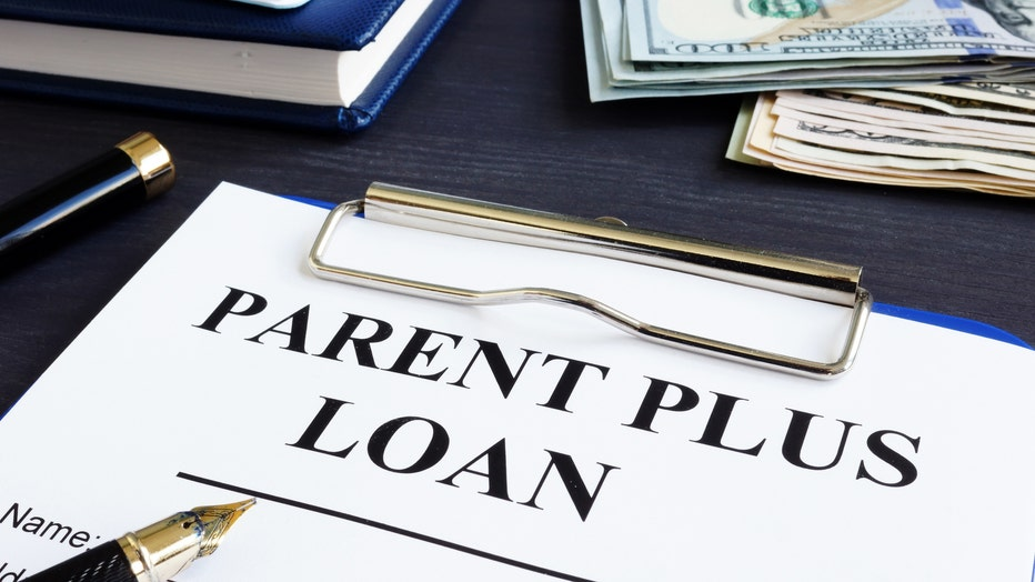 Credible-parent-plus-loan-iStock-1051719854.jpg