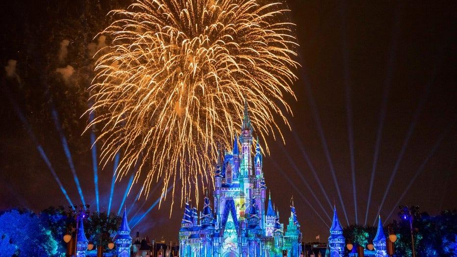Magic-Kingdom-Fireworks-Happily-Ever-After2.jpg