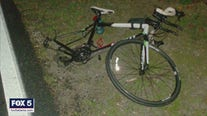 Man charged in Peachtree City hit and run of cyclist