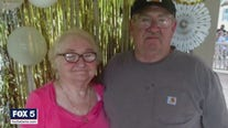 Search for missing 83-year-old Polk County woman
