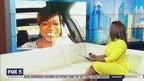 FOX 5's Deidra Dukes takes close look at metro Atlanta schools