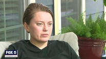 Loved one of Piedmont stabbing vicitm speaks out