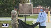 Unsolved lynching at Fort Benning will not be forgotten