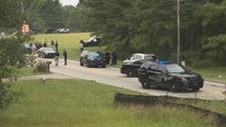 GBI names armored truck robbery suspect arrested in Powder Springs