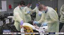 Coronavirus news update with Dr. Neil Winawer