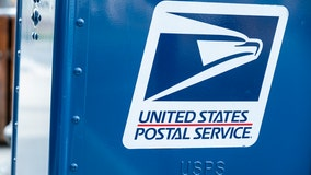 Where is it? Complaints grow about Post Office deliveries