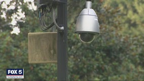 Atlanta city leaders call for increased security at parks