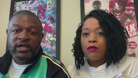 Newlyweds who posted invoice for no-shows say some have tried to pay them back