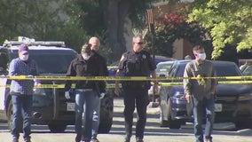 'Senseless gun violence:' Airbnb condemns deadly Sunnyvale shooting