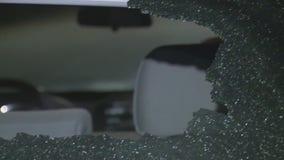 Gun incidents, homicides up in Atlanta over last year