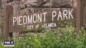 Some Midtown residents frustrated by lack of progress in Piedmont Park murder investigation