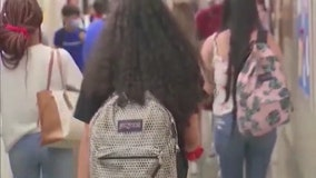 DPH says half of Georgia's recent COVID-19 outbreaks traced to schools