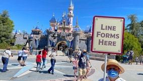 Disney Genie, Lightning Lane: Disneyland reveals FastPass, MaxPass replacements