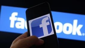 FTC refiles antitrust lawsuit against Facebook