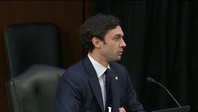 Ossoff, Rubio collaborate on bi-partisan bill to boost homeownership for educators, first responders