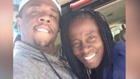 Father of two murdered near downtown MARTA station