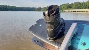 Pro Wake Tour splashes into Lake Lanier this weekend