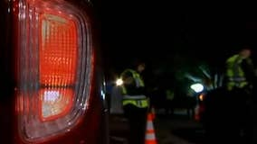 Trained officers will soon be able to draw blood from DUI suspects