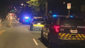 Man found shot in Castleberry Hill, Atlanta police say