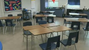 Mask mandate expands to all of Fulton County Schools, district says