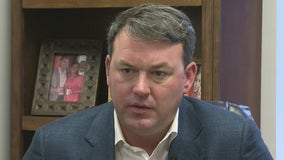 State senator calls for special session to outlaw school mask mandates