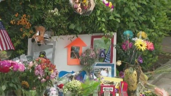 Former detective says APD should be more transparent about Piedmont Park murder
