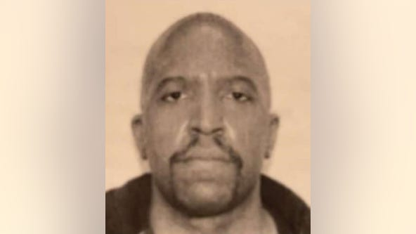 Clayton County man missing for weeks without medication
