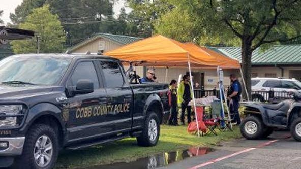 National Night Out adds something new during the pandemic