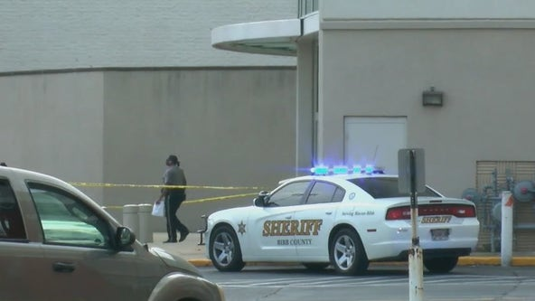 Teenager shot, killed in Macon Mall during fight in food court