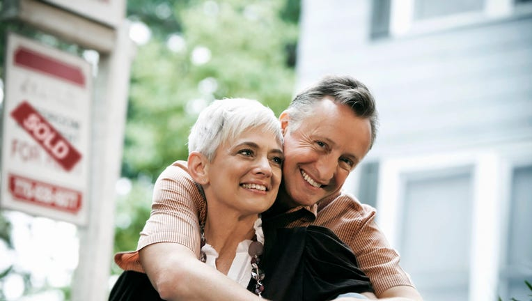 Credible-Are-baby-boomers-to-blame-for-housing-shortage-iStock-157677992.jpg