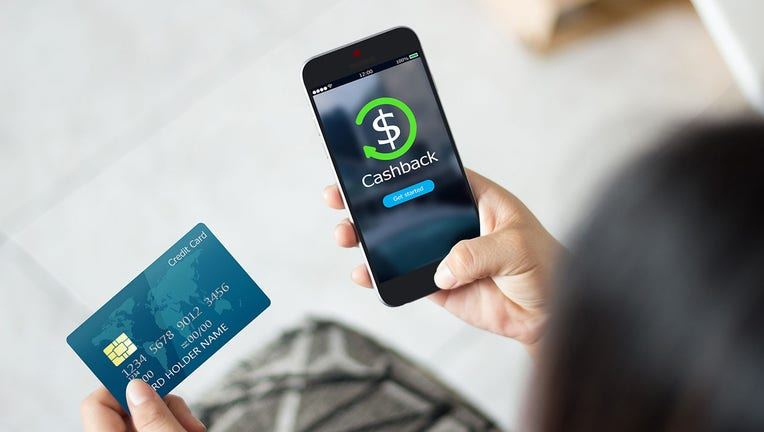 Credible-credit-card-iStock-1288844394.jpg