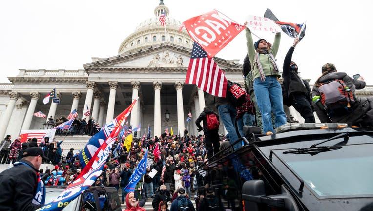 50a235e4-Trump Protest at Capitol
