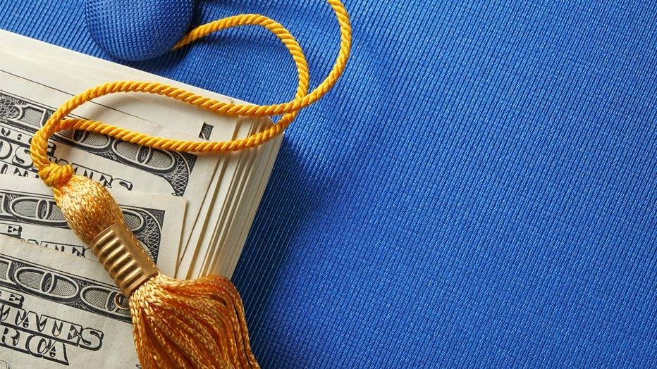 graduate-student-loans-credible-iStock-538276741.jpg