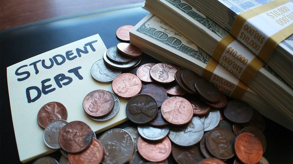 student-loans-credible-iStock-1145879470.jpg