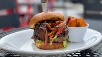 The Little Farmhouse Cafe is I-85's hidden restaurant gem