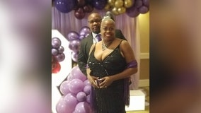Georgia couple dies just days apart after being diagnosed with COVID-19