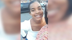 Teen from McDonough killed, four others hurt during party in Warner Robins