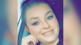 Seagoville mom of three dies from COVID-19 days after giving birth