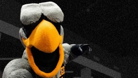College Park Skyhawks release 2021-22 regular season schedule